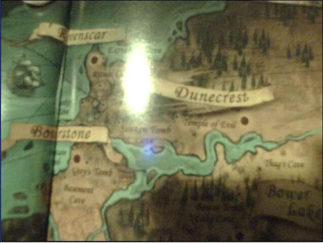 File:Ravenscar-dunecrest.jpg