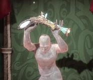 Zw-The Bonesmasher