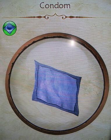 File:Condom.jpg