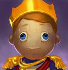 File:Hero FH.jpg