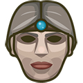 Anni Icon Scarlet Robe.png