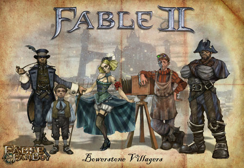 File:Fable 2 people bowerstone.jpg