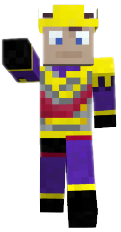 File:FH Hero King Minecraft.png