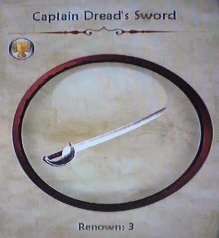 File:Captain Dread's Sword.JPG