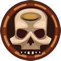 File:Anni Icon Bandit Seal.png