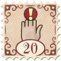 Stamp Demon Finger.png