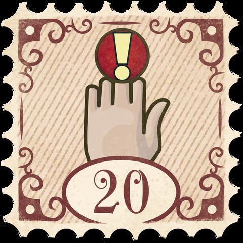 File:Stamp Demon Finger.png
