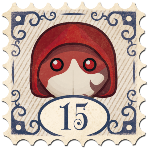 File:Stamp Fable Heroes.png
