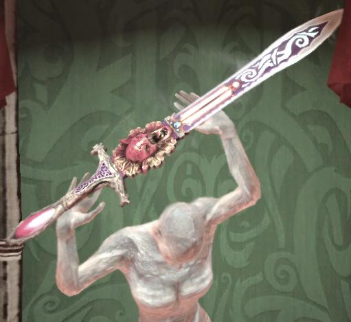 File:The Swinging Sword.png