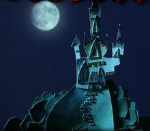 Southcliff Castle