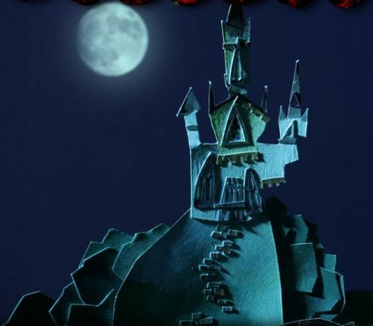 File:Southcliff Castle.jpg