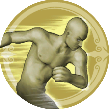 File:Skill Level Emblem.png