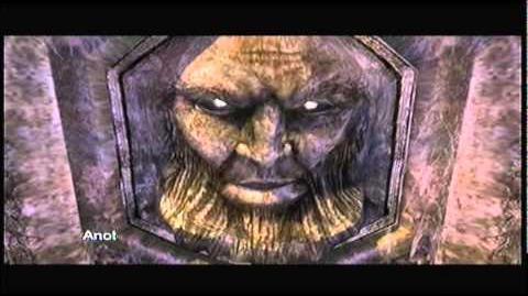 Fable TLC - Demon Doors