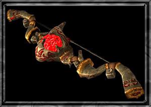 File:Skorm's Bow.jpg