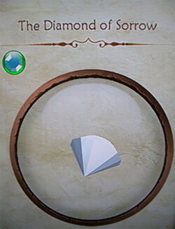 Diamond-of-Sorrow