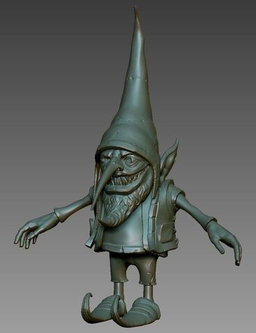 File:EvilGnome s zps617596f4.jpg