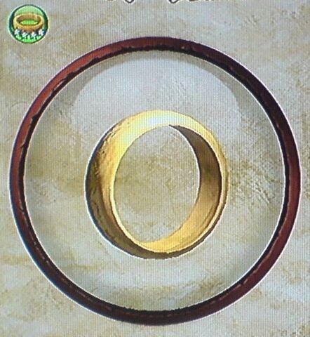 File:Wedding Ring.jpg