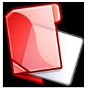 File:Folder Red.png