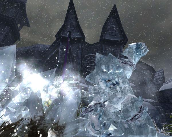 File:Troll in Necropolis.jpg
