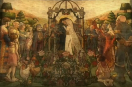 File:Chamber of Fate Fresco Marriage.png