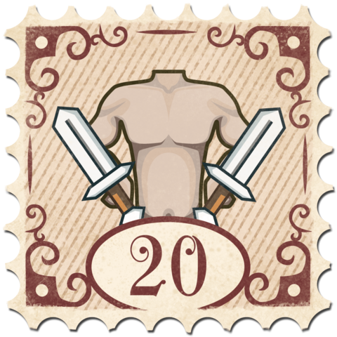 File:Stamp Entertained.png