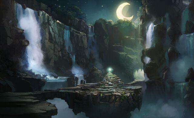 File:Rosewood Cave 2.jpg