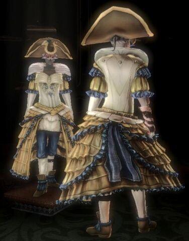 File:Women's Masquerade Suit alt.jpg