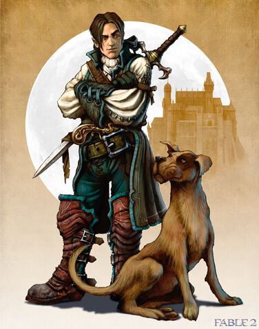 File:Hero and Dog.jpg