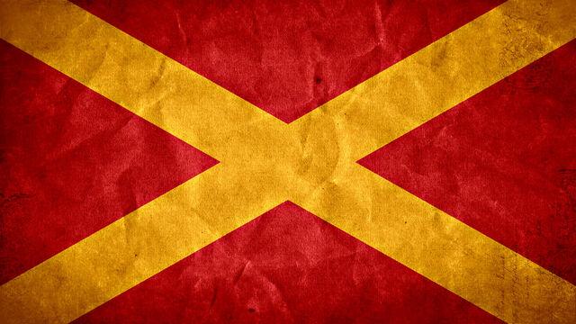 File:Albion Flag.jpg