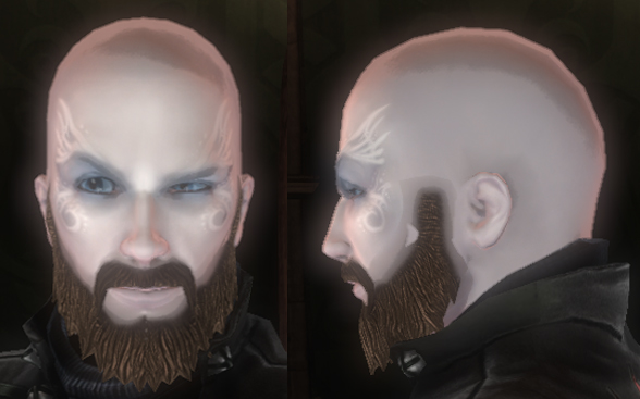 File:Full Beard.jpg