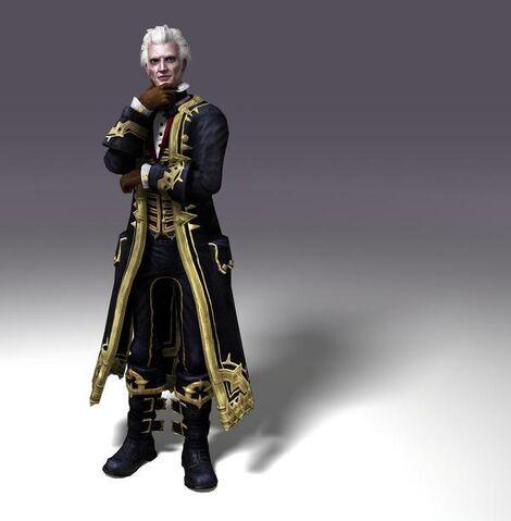 File:Lord Lucien.jpg