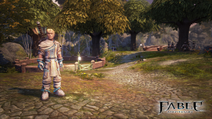 Wikia-Visualization-Main,fable