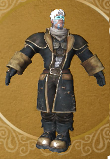 File:GuildmastersSpareOutfit.png