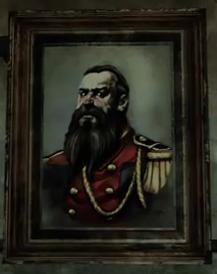 File:General Turner.jpg