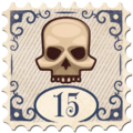 Stamp Rich or Die Skull.png