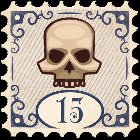 File:Stamp Rich or Die Skull.png