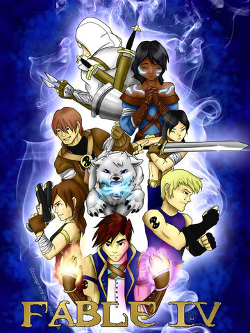 File:Fable IV Cover2.jpg