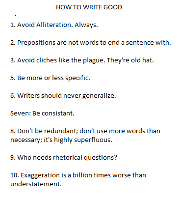 File:HOW TO WRITE GOOD.png