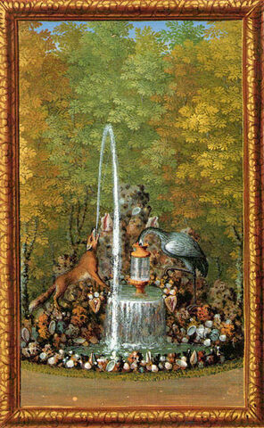 File:Versailles fox and crane.jpg