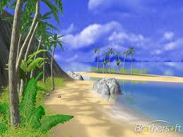File:South Islands.jpg