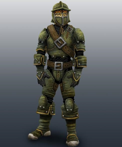 File:Fable 2 Hal's armour.png
