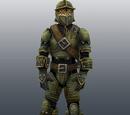 Spartans Don't Die
