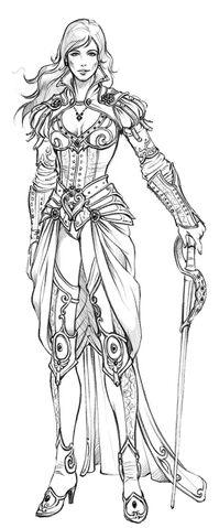 File:Princess Sophie Hero outfit.jpg