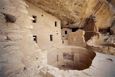 File:Mesa-verde-ruins-687679-ga-1-.jpg