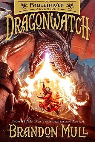File:Dragonwatch.jpg