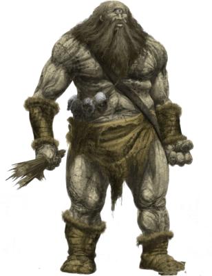 File:Cyclops-Greek-Mythology-psd49046.png