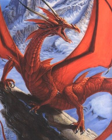 File:Dragons1-1-.jpg