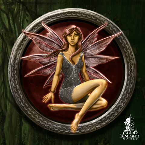 File:Fairy-0.png