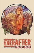 Everafter10