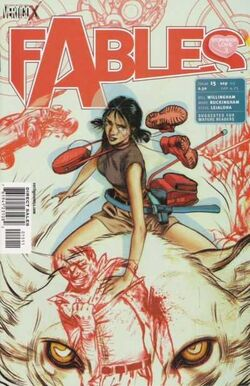 Fables15